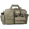 Сумка тактическая Maxpedition Operator Tactical Attache, Foliage Green
