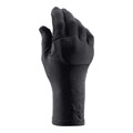 Перчатки Under Armour Tactical ColdGear Infrared Gloves, Black XL