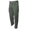 Брюки BlackHawk Tactical Pants Olive Drab -38x34