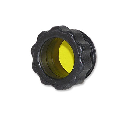 Фильтр Aimpoint Filter Yellow, комплект