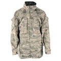 Куртка Propper APECS Parka, AirForce Digital Tiger Stripe XLR