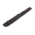 Пояс тактический HSGI Suregrip Padded Belt, Black XL