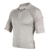 Футболка-поло BlackHawk WW Perf Polo Silver Tan, XXL