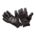Перчатки 5.11 Tactical TAC-SL5 Tactical Gloves, Black L