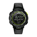 Часы Suunto Vector Black Lime