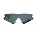 Линза Oakley Lenses M-frame Black 06-754