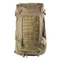 Рюкзак 5.11 Tactical Ignitor Backpack, Sandstone