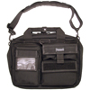 Cумка Maxpedition Knife Collectors Briefcase, Black