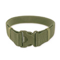 Ремень брючный BlackHawk Web Belt, Olive Drab L