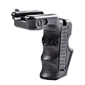 Тактическая рукоять CAA Tactical MGRIP1 Ergonomic CQB magazine grip