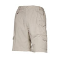 Шорты 5.11 Tactical Shorts, Khaki 30
