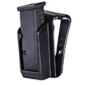 Подсумок пистолетный CAA Tactical BSMP Break Away Single Magazine Carrier