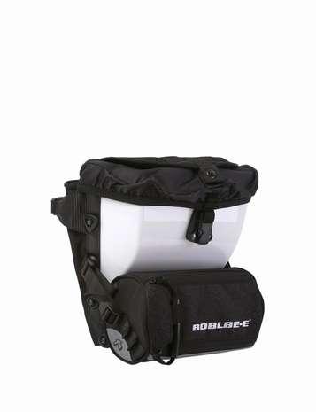 Сумка для переноски и хранения фотоаппаратуры и фото аксессуаров.