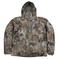 Куртка Kryptek Aegis Extreme Weather Jacket (GEN II), Highlander L
