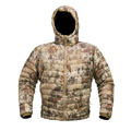 Куртка Kryptek Aquillo Jacket, Highlander L