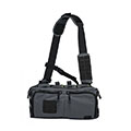Сумка 5.11 Tactical 4-Banger Bag, Double Tap