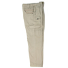 Брюки BlackHawk WW Tactical Pants 8,5oz, Khaki 38x34
