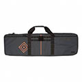 "Чехол 5.11 Tactical Shock 42"" Rifle Case, Double Tap"