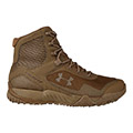 Ботинки Under Armour TAC Valsetz RTS, Coyote Brown 11