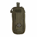Подсумок медицинский 5.11 Tactical 3.6 Med Kit, Tac OD