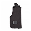 Кобура 5.11 Tactical LBE Holster, Black