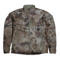 Куртка Kryptek Kratos Jacket, Highlander M