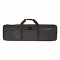 "Чехол 5.11 Tactical Shock 42"" Rifle Case, Black"