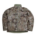 Куртка Kryptek Cadog Jacket, Highlander M