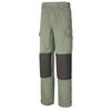 Брюки 5.11 Tactical H.R.T. Pant, Sage ML