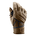 Перчатки Under Armour Tactical Duty Gloves, Coyote Brown XL