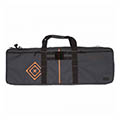 "Чехол 5.11 Tactical Shock 36"" Rifle Case, Double Tap"