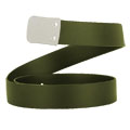 "Ремень пистолетный Maxpedition 1.5"" Liger Gun Belt, 34 OD Green"