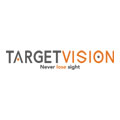 TargetVision