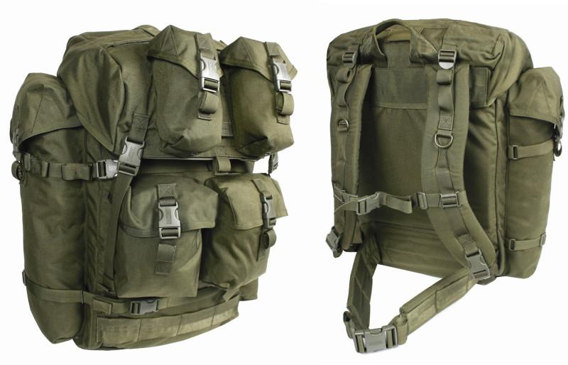 Рюкзаки blackhawk купить школьные рюкзаки для девочек 11 лет с ортопедической спинкой