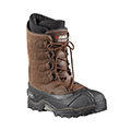 Ботинки Baffin Control Max, Worn Brown 11