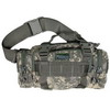 Сумка поясная Maxpedition Proteus Versipack, Digital Foliage Camo
