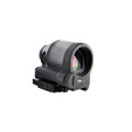 Прицел коллиматорный Trijicon Sealed Reflex Sight 1.75 MOA Red Dot with Quick Release Flattop Mount SRS02