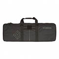"Чехол 5.11 Tactical Shock 36"" Rifle Case, Black"