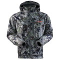 Куртка Sitka Stratus Jacket, Optifade Forest M