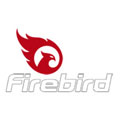Firebird Reactive Targets