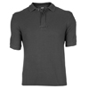 Футболка-поло BlackHawk WW Сotton Polo, Black XL