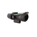 Прицел оптический Trijicon ACOG 3 x 24 Crossbow Scope TA50G-XB3