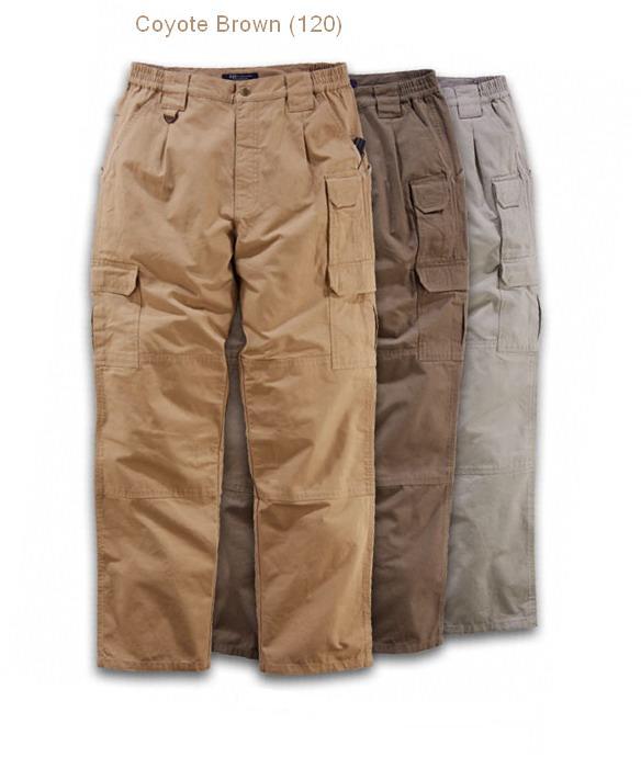 5 11 брюки с доставкой