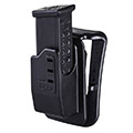 Подсумок пистолетный CAA Tactical SMP Single Magazine Carrier