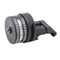 Угломер NIGHTFORCE Angle Degree Indicator w/ Mount LH