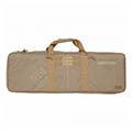 "Чехол 5.11 Tactical Shock 36"" Rifle Case, Sandstone"