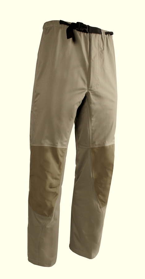 Брюки Blackhawk Warrior Wear Shell Pant, Foliage Green L