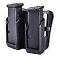 Подсумок пистолетный CAA Tactical BDMP Double Magazine Carrier