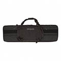 "Чехол двойной 5.11 Tactical VTAC MK II 42"" Double Rifle Case, Black"