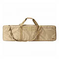 "Чехол 5.11 Tactical Shock 42"" Rifle Case, Sandstone"
